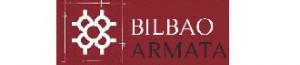 Bilbao Armata